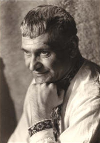 Image - Ihor Kostetsky (1958 photo)
